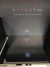 Amplificateur Devialet Expert 220 Pro