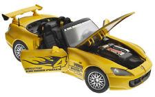 Transformers Alternators Decepticharge Honda S2000