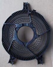SKYLINE R33 GTST RB25 air conditioning condenser fan shroud 92123-15U00 new!!