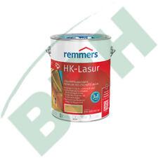 11 69 Euro pro Liter Remmers Hk-lasur 10l Palisander