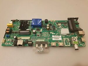 Main Board For  Sharp LC-32CFE5111K