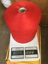 100% linen yarn cone B1