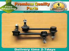 2 FRONT SWAY BAR LINKS SET FOR FORD F-100 80-83