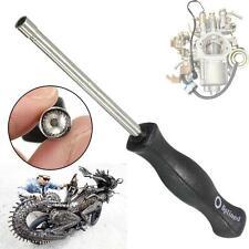 Carburetor Spline Screwdriver Adjust Tool For Craftsman Poulan chainsaw trimmer+