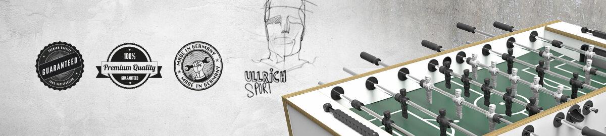 ullrich-sport