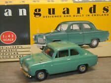 Ford 100E - Vanguards 1:43 in Box *40074