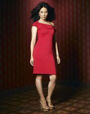Lucy Liu Unsigned 8x10 Photo (79)