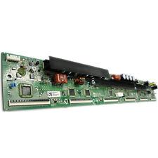 Y-SUS LG EBR74825301 EAX64561401 YSUS 50PH470U 50PN4500 50PN4503 50PN450B