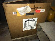 Baldor Motor, #JMM3710T, 7.5hp, 1770rpm, 208-230/460v, FR-213JM, With Warranty
