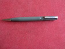 Vintage Ritepoint Mechanical Pencil with United States Steel Advertising