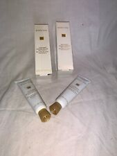 Lot of 2 Mary Kay Lumineyes Dark Circle Diminisher New in Boxes Retired .5 oz