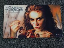 A Game of Thrones 2017 Playmat