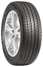Offerta Gomme Auto Cooper Tyres 255/50 R19 107Y ZEON 4XS SPORT RPB pneumatici nu