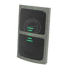MINI WG26 Weatherproof IP68 RFID 125KHz Proximity Reader ZKSoftware Reader KR501