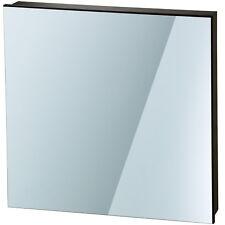 Pannello radiante infrarossi in specchio 450 Watt riscaldamento termico a  raggi d335828910b