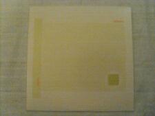 Schema / Stereolab Vinyl Record Album LP Mint Condition