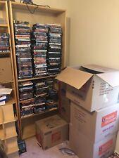 10 Pack DVD Multi-genere Mystery Box No Dublicates