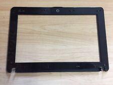 ASUS Eee PC1005P SERIES GENUINE LCD SCREEN BEZEL SURROUND 13G0A1B4AP050-30
