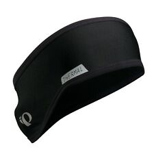 Pearl Izumi P.R.O Thermal Headband - One Size, road cycling, running, snow.