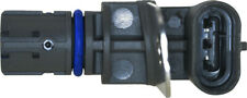 Engine Crankshaft Position Sensor Autopart Intl 1802-301097