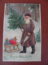 erster weltkrieg 1914 18 weihnachtskarten g nstig kaufen. Black Bedroom Furniture Sets. Home Design Ideas