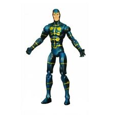 "Marvel Universe 3.75"" X-Men Multiple Man Loose Action Figure"