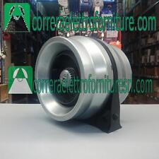 Aspiratore centrifugo industriale da condotto OERRE tubo 315 mm. 38400 (ex 3840)