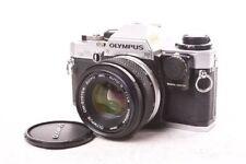 Appareils photo argentiques Olympus 35 mm