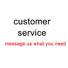 This Link for Customer Service