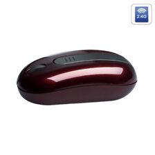 Raccomandata P. - Mini Mouse Wireless Usb. Mouse Senza Filo. compatibile Win Mac