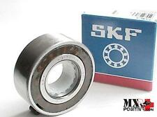 Cuscinetto 6203/2rs1c3 - SKF ATHENA Kawasaki 650 Z Ltd Kz650e1 1977-1979