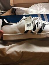 sélection premium 40f1c 32f39 Adidas Tennis Shoes adidas Superstar Shoes for Men for sale ...