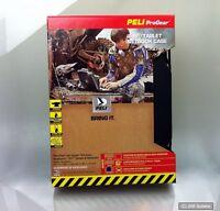 Peli 1075CC Schutzkoffer wasserdicht für Netbooks bis 11.3, 1070-003-110, NEU