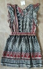 BNWT Ladakh Indiana Dress!! Size 10!! Rrp $79.95!!