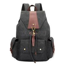 Backpack Unbranded Bags & Briefcases for Men with Adjustable Strap