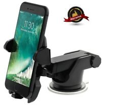 8 Iottie Easy One Touch 2 Car Mount Universal Phone Holder Iphone X Plus 7