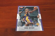 Fleer Not Authenticated 2007-08 Season NBA Basketball Trading Cards