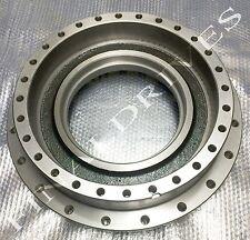 Hitachi Excavator - Aftermarket Spare Part - Drum - FD-1022179