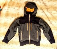 Patagonia Insulated Ski Jacket / Shell - Mens Medium - $400 retail