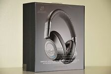 Plantronics BackBeat PRO 2 Special Edition Wireless Noise Cancelling Headphone