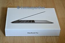 "NEW 2016 Apple 13"" MacBook Pro w/o Touch Bar Silver 2.0Gz i5 8GB 256GB MLUQ2LL/A"