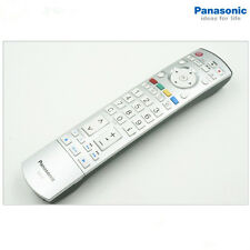 Panasonic Remote N2QAYB000047 N2QAYB000039 - TX42PX600A TX50PX600A