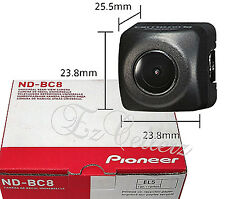 PIONEER ND-BC8 Universal High Resolution CMOS Sensor Reverse Rear View Camera