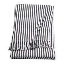 Surprising Ikea Solid Pattern Sofa Throws For Sale Ebay Machost Co Dining Chair Design Ideas Machostcouk