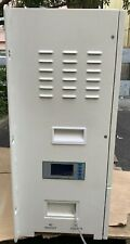 5.12KWh lithium battery + DC48V AC110V 2KW power inverter+40A MPPT solar charger