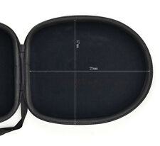 Headphone case for audio technica ATH-ES5 ES3 SJ3 SJ5 es7 es9 Headphones