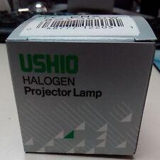 New - Ushio Halogen Projector Lamp ENX 360W 82V
