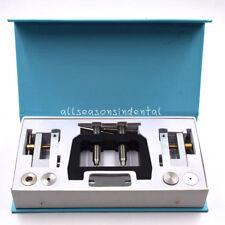 Dental Repair Tools Handpiece Maintenance Equipment For KAVO,NSK Cartridge STAND