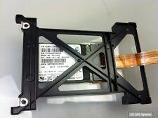 Toshiba portege r30 pieza de repuesto: Samsung 128gb SSD, MZ mte1280, mSATA sataiii 6gb