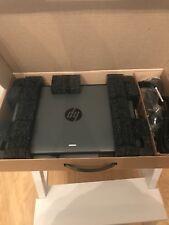 "HP ProBook x360 11 G1 EE 11.6"" (64 GB eMMC, Intel Celeron, 1.10 GHz, 4 GB)..."